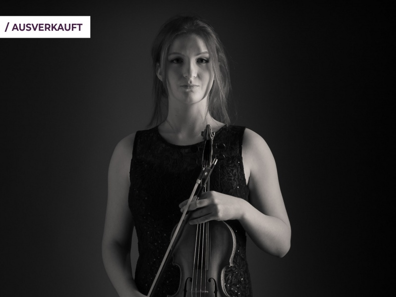 Violinzauber
