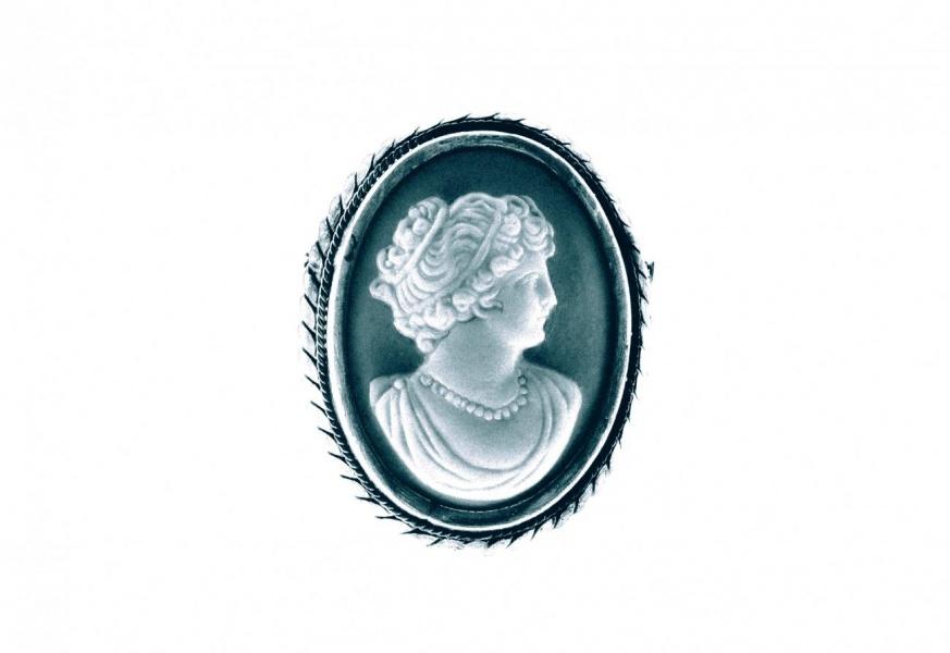Lauréat du Concours Reine Elisabeth