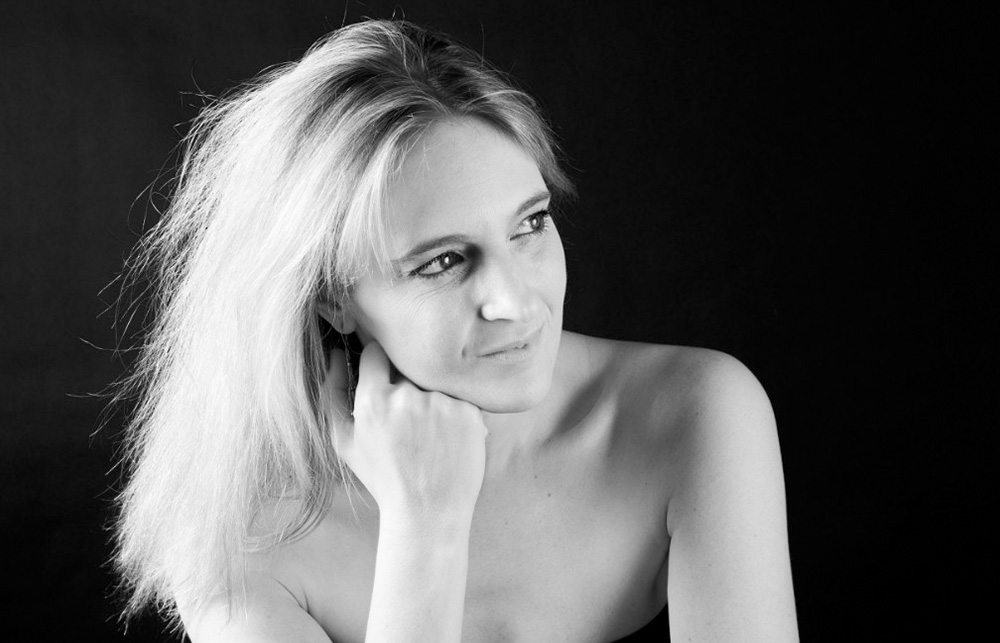Céline Scheen - Italienische Renaissance